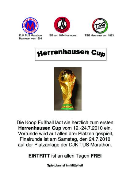 herrenhausen_cup_2010_-_plakat_kopie