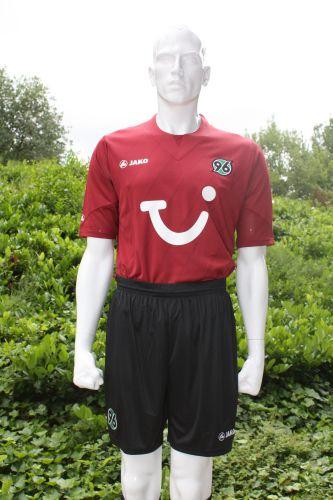 Hannover 96 Trikot