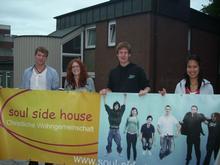 Soul Side House