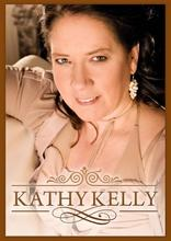 Kathy Kelly