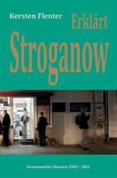thumb_erklaert-stroganow