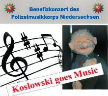 koslowski