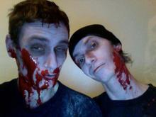 Lindener Zombies