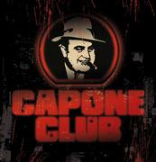 Capone Club