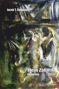 cover-zielionski-mein-zahir