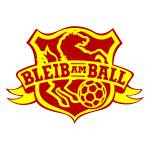 Bleib am Ball