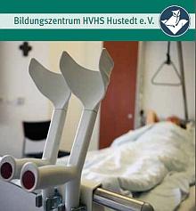 hustedt