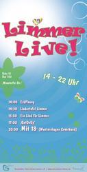 Limmer Live