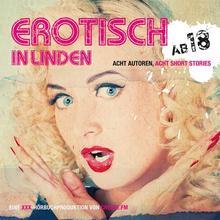 Erotisches Cover