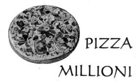 pizza-millioni