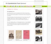 sozialistische-front_kl