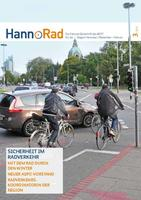 Hannorad 03-2012