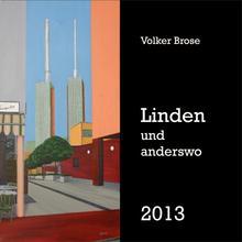 Lindenkalender 2013