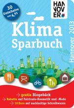 Klimasparbuch Hannover