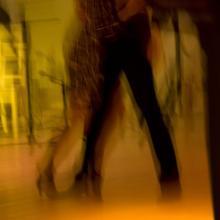Akkordeonfestival mit Tango