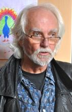 Günter Müller