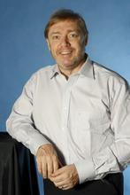 Volker Brose