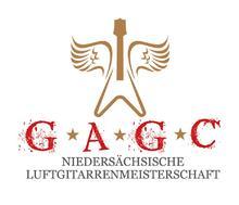 Niedersächsische Luftgitarren-Meisterschaft