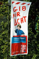 Gib mir Acht (Quelle: Bernd Schwabe - Wikipedia)