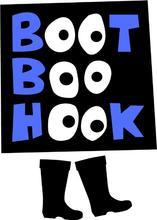 thumb_logo_bbh2012_sh