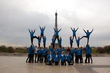 HCV in Paris