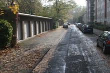 Pfalzstraße