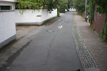 Staatswiesenstraße