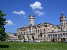 Universität Hannover jetzt wieder ohne Gebühren