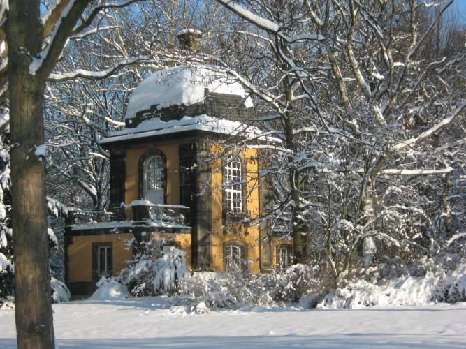 winter-kuechengartenpavillion_02