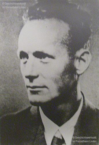 Franz Nause