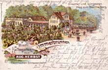 Limmerbrunnen (Quelle: Jürgen Wessel)