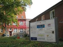 Unternehmerinnen Zentrum & Gründerinnen Consult in der Hohestraße