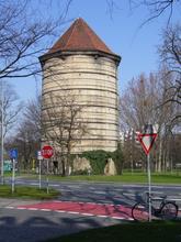 Deisterplatz
