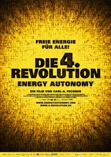 4revolution