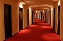 Hotels in Hannover (Bild: Gerrit Schmit - pixelio.de)