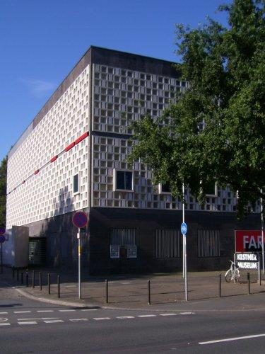 Kestnermuseum