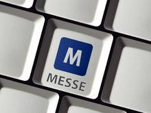 messe (Foto: © Cirquedesprit - fotolia.com)