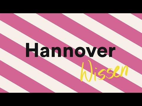 Hannover Wissen (10) Der Ballhof und seine Geschichte