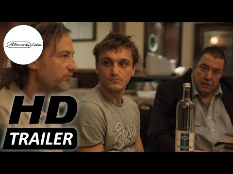 Fikkefuchs I offizieller Trailer deutsch HD