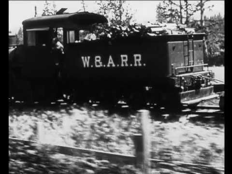 Der General - Trailer
