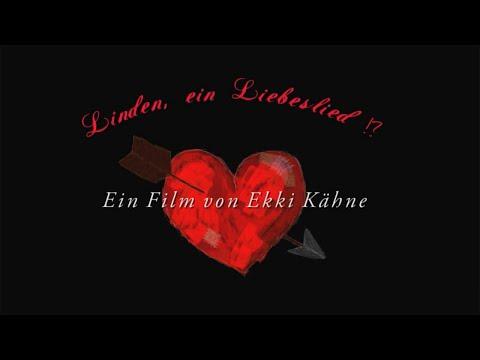 Linden, ein Liebeslied!?