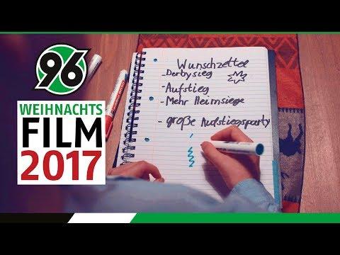 Der 96 - Weihnachtsfilm