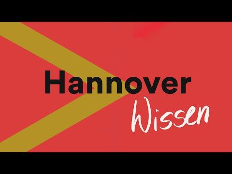 Hannover Wissen (3) - Beginenturm für Kinder