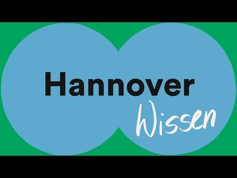 Hannover Wissen (4) - Das Ernst-August-Denkmal