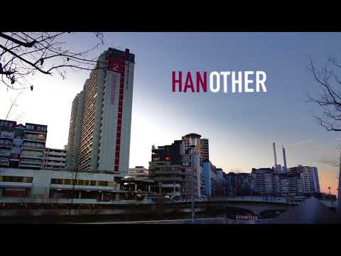 hanother trailer (deutsch)