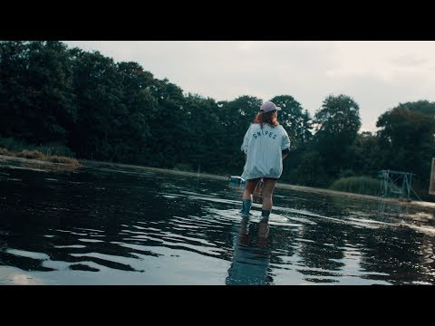 Haszcara - Lauter Rapper (Official Video)