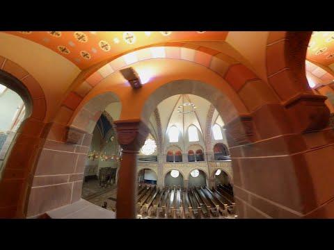 Bethlehemkirche Hannover