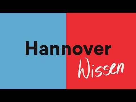 Hannover Wissen (1) - Woher hat der Beginenturm seinen Namen?
