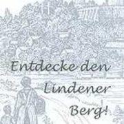 Mix Tour - Entdecke den Lindener Berg