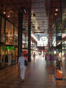 Galerie Luise